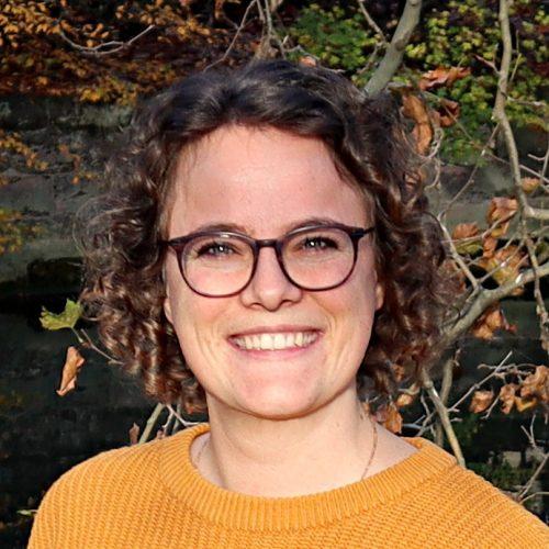 Jasmin-van-Onna-vegane-Ernährungsberaterin